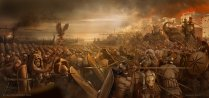mariusz-kozik-carthage-panorama-final-scypio-druk - Copy