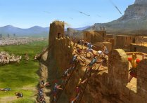 siege_of_eryx_by_ethicallychallenged-d5jqtfg