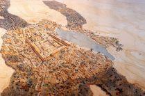 egypte-hibis-vue-generale