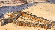 egypte-ouronarti-forteresse