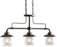 Edison light fixture | thelotteryhouse