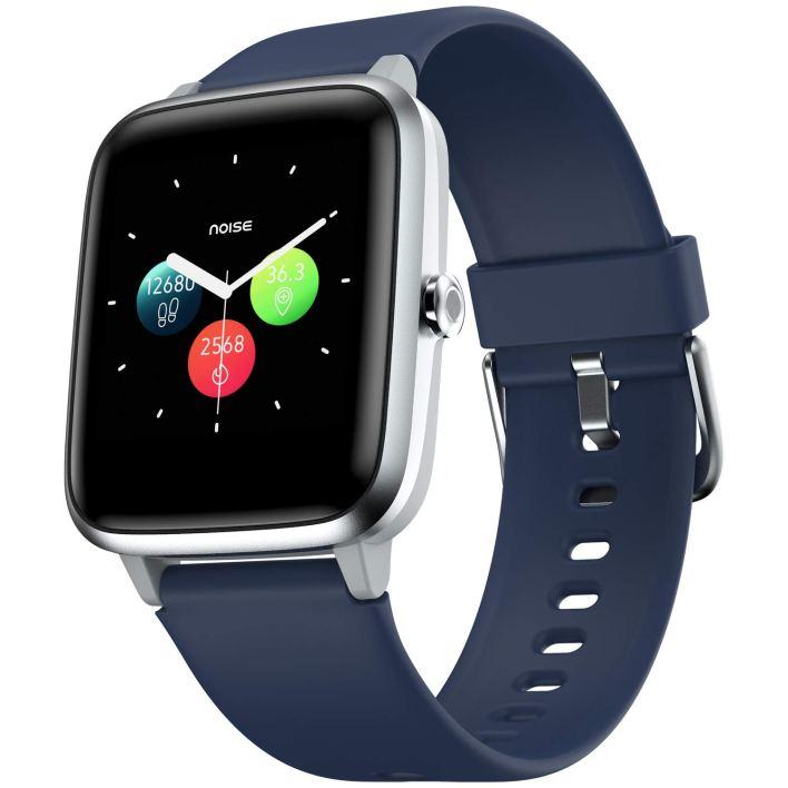 Noise Colorfit Pro 2 Best Smartwatch Under 5000 In India