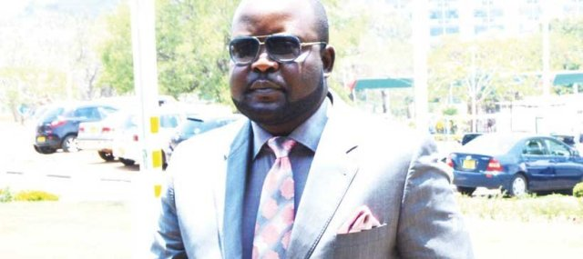 Unresolved political cases in Malawi: Paul Mphwiyo
