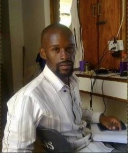 Unresolved political cases in Malawi: The late Rober Chasowa