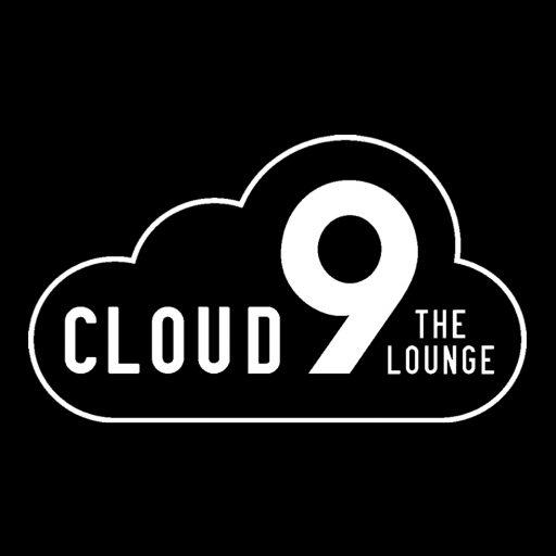 DJ Jamie Rooke and DJ Cameron Lees present Super Sunday @ The Lounge!