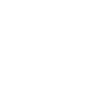 Throwback Thursday with DJ Cameron Lees