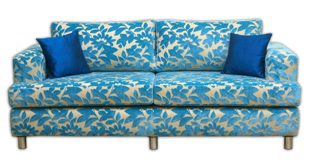 sofa warehouse cape town sectional bed the lounge factory modern