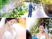 Creative Singapore Pre-wedding Photoshoot Ideas | Check-in ...