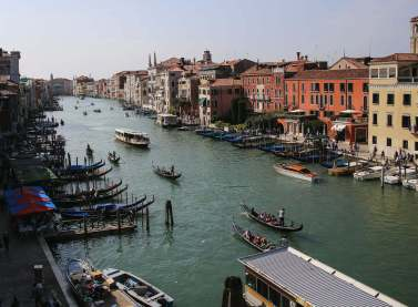 must-do-italy-25