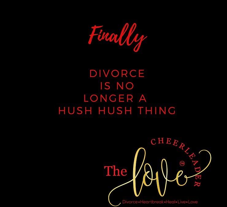 6 years ago I got divorced!!