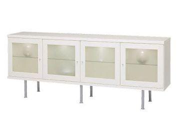 IKEA BONDE Sideboard