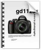 gd1125 photography portfolio