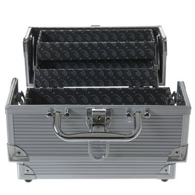 Caboodles Pro Cosmetic Case