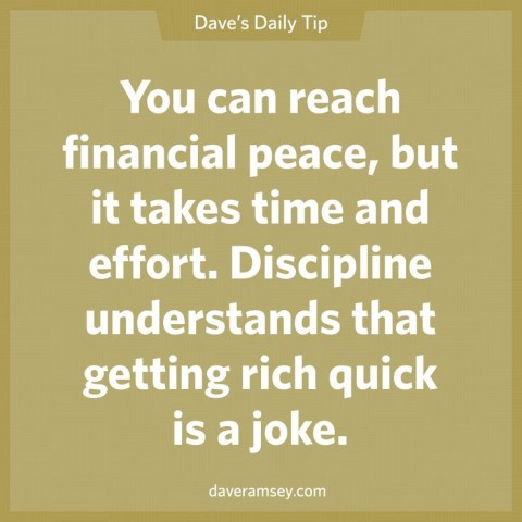 dave-dailey-financial-peace