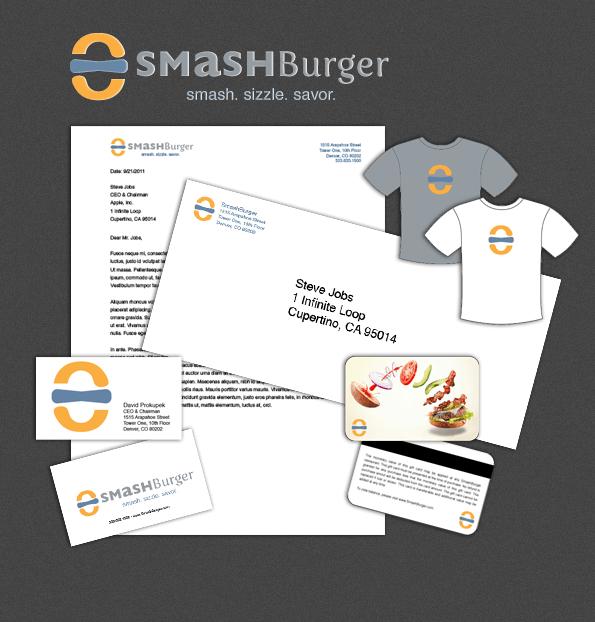 SmashBurger_businessPackage