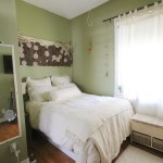 Bohemian Bedroom Decor Ideas Diy Hippie Inspiration The