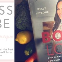 Boss Babe of The Month   Kelly Leveque of Be Well By Kelly