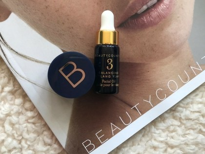So, I finally did it…I tried Beautycounter and Here's What I Think