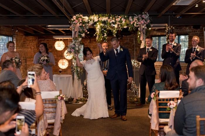 Olivia & Corbin Ceremony-53