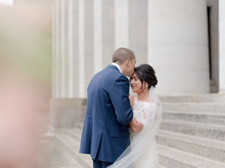 Life as Newlyweds: The Two Biggest Things We've Learned So Far
