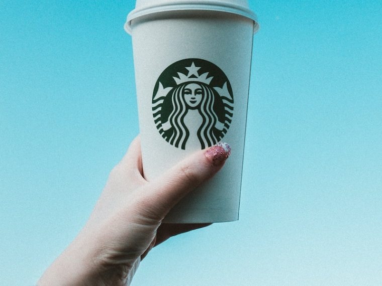What's On Trend | Starbucks Drink Recipes, Some Low-Cal Some Low Sugar, All Delicious!