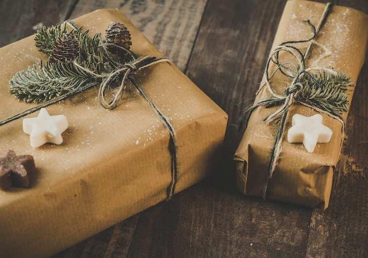 Gift Ideas for Friends & Coworkers