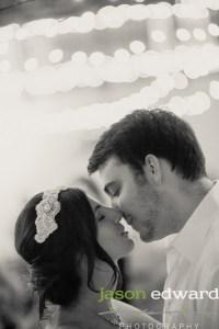 DIY WEDDING HAIR PIECE - The Love Notes Blog