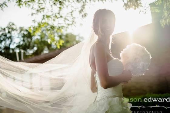 diy-wedding-veil