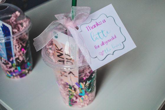 Starbucks-Gift-Idea