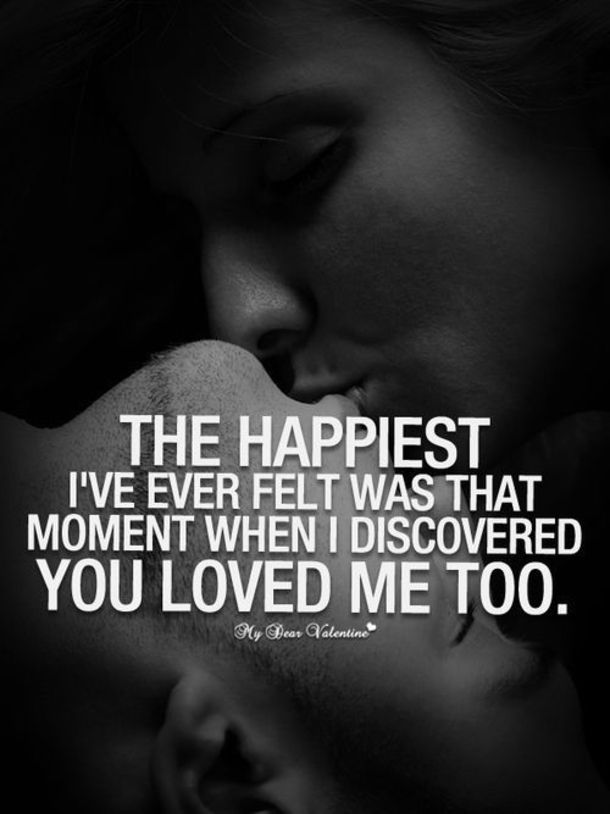 Sexy Couples Quotes : couples, quotes, Couple, Quotes, Gathered, Beautiful,, Sexy,, Romantic, Images, Couples, Quo..., Looking, Rated, Magazine