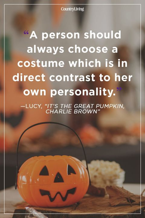 Great Pumpkin Quotes : great, pumpkin, quotes, Halloween, :Halloween, Quotes, Great, Pumpkin,, Charlie, Brown..., Looking, Rated, Magazine, Repository,, Provide
