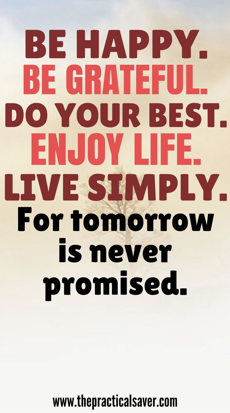 Enjoy Life Quotes Funny : enjoy, quotes, funny, Funny, Quotes, Happy., Grateful., Best., Enjoy, Life., Simply., Tomorrow, Looking, Rated, Magazine