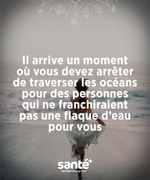 Citations Sur La Vie Et L Amour : citations, amour, Couple, Quotes, #Citations, #amour, #couple, #amitié, Looking, Rated, Magazine, Repository,, Provide, Around, World