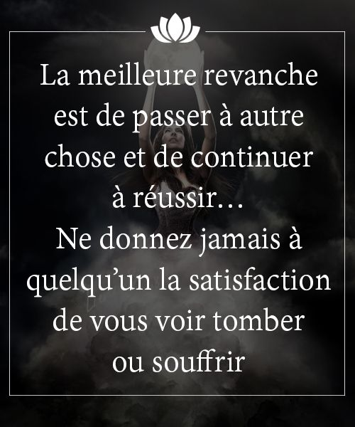Citations Sur La Vie Et L Amour : citations, amour, Image, Citation:, Citation, Damour