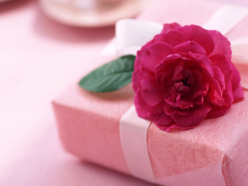 Valentine's day origin and facts (Image: Google)