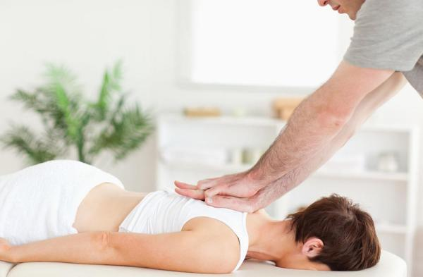 back pain exercises pain relief