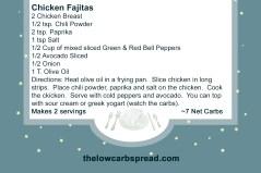 chicken-fajitas