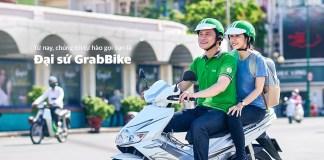 grabbike-in-vietnam