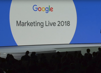 google-marketing-live-2018