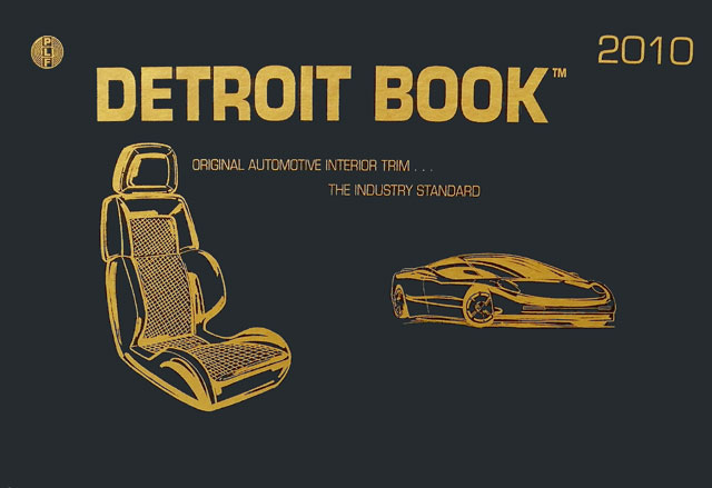detroit book cover