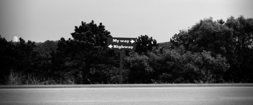 mywayOrhighway 1200x500
