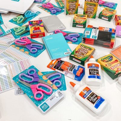 9 Back to School Supplies Every Quilter Needs!