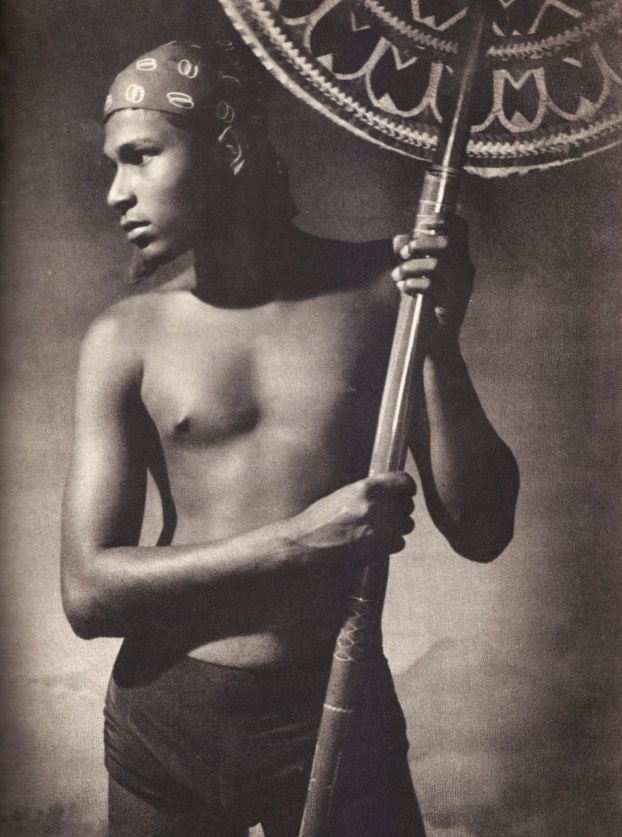 Lionel Wendt's Ceylon 6