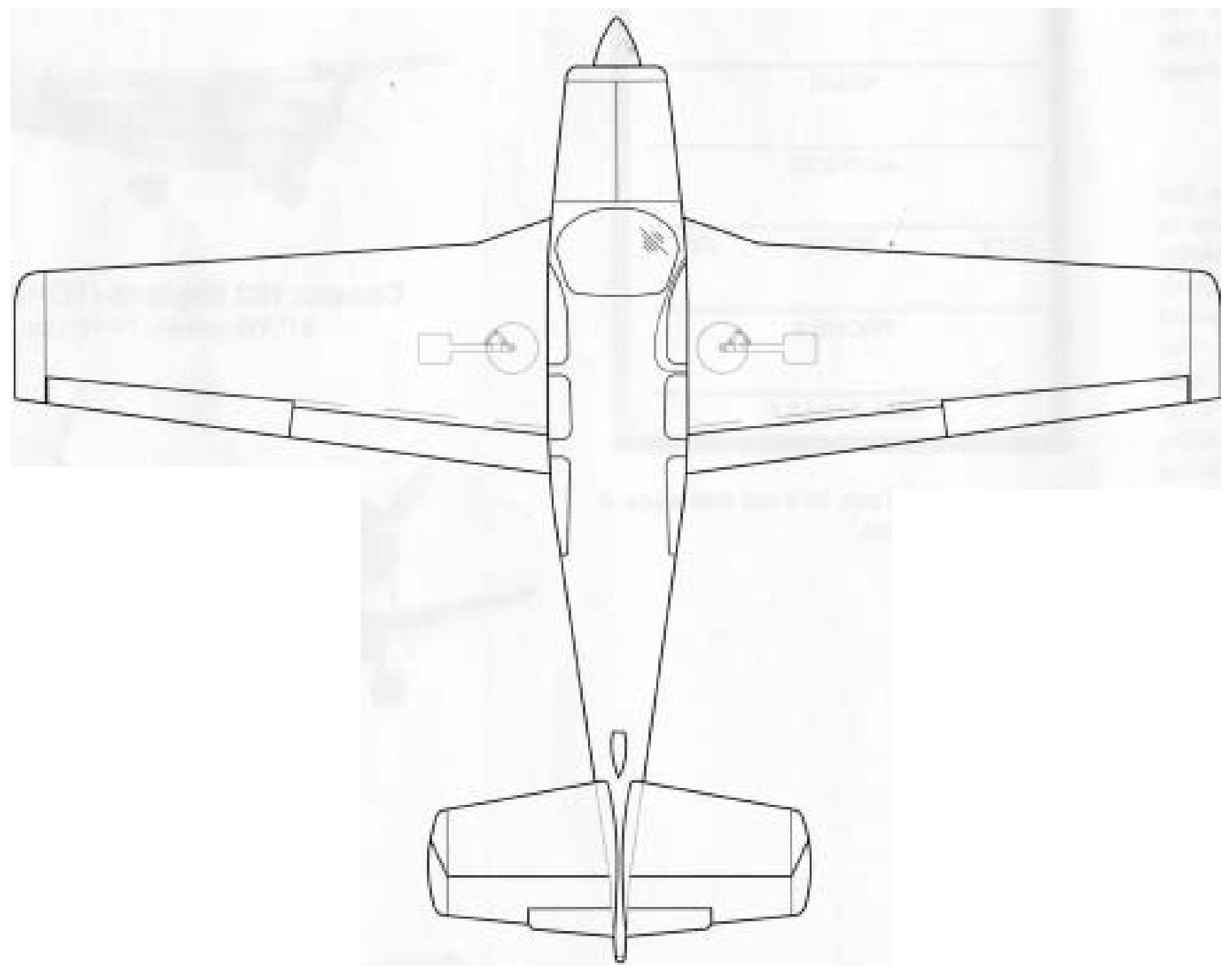 Information on Model Airplane Engines
