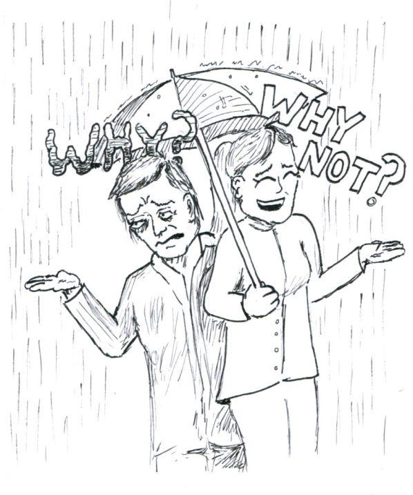 rain-854x1024