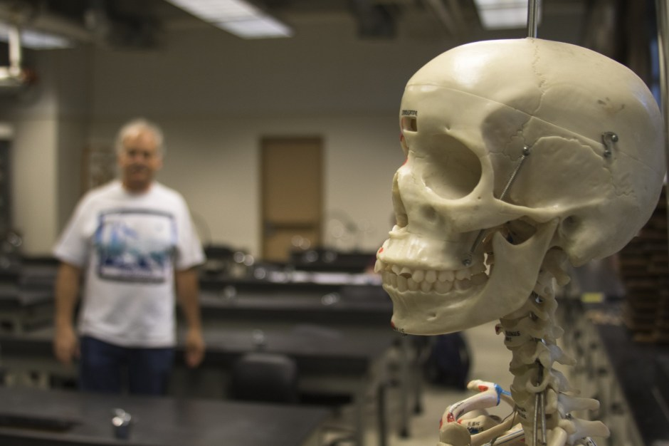Cadaver Lab-1.jpg