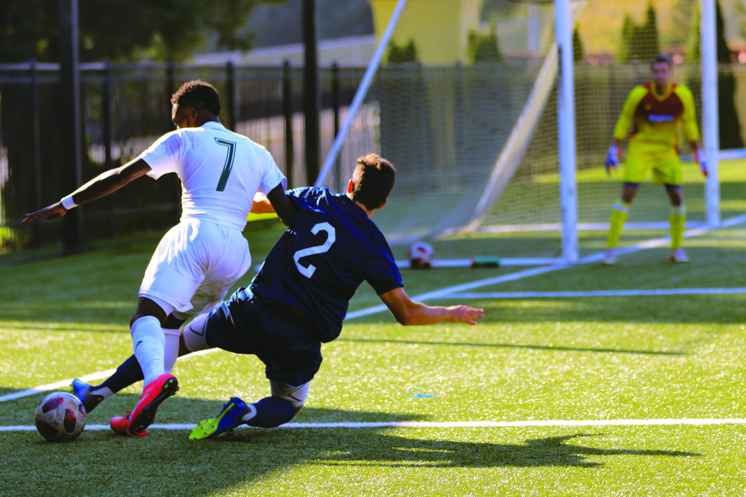 MS.soccer008MS