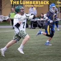 LJ Sports Podcast