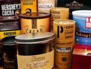 The Wonderful World of Unsweetened Cocoa  Powder