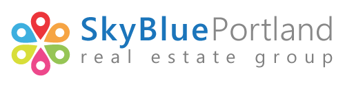 Click to visit SkyBlue Portland Real Estate Group